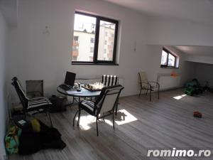 Vila individuala zona Dacia - imagine 7