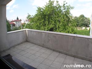 Vila individuala zona Dacia - imagine 4
