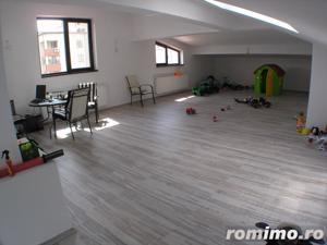 Vila individuala zona Dacia - imagine 11
