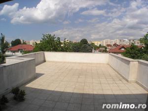 Vila individuala zona Dacia - imagine 5