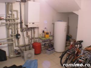 Vila individuala zona Dacia - imagine 12