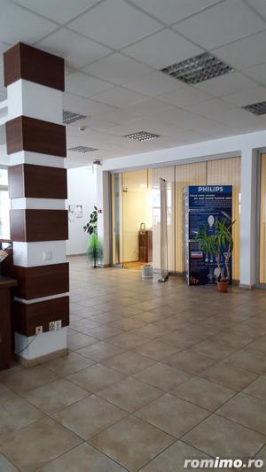 Spatiu de depozitare si productie Otopeni - imagine 6