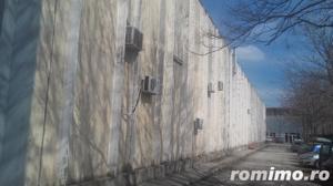 Spațiu industrial zona Crangasi - imagine 4