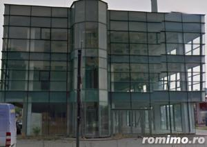 Cladire de birouri 2300mp zona Berceni - imagine 1