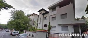 Primaverii-apartament in vila,et.1+mansarda - imagine 1