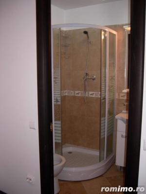 Primaverii-apartament in vila,et.1+mansarda - imagine 5