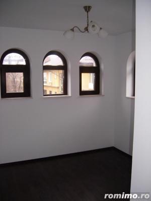Primaverii-apartament in vila,et.1+mansarda - imagine 3