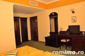 Hotel 4 stele Timisoara - imagine 6