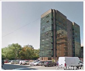 Cladire de birouri zona Unirii - imagine 1