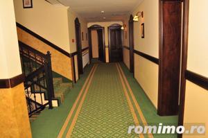 Hotel 4 stele Timisoara - imagine 10