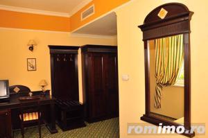 Hotel 4 stele Timisoara - imagine 7
