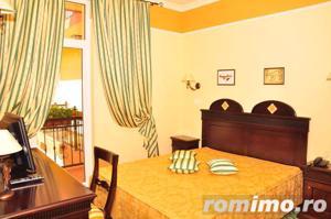 Hotel 4 stele Timisoara - imagine 11