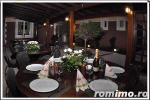 Hotel 4 stele Timisoara - imagine 3