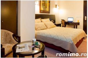 Hotel  3 stele - imagine 2