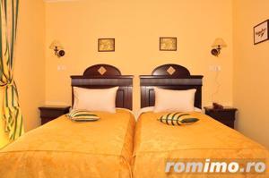 Hotel 4 stele Timisoara - imagine 13