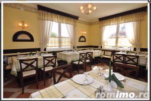 Hotel 4 stele Timisoara - imagine 4