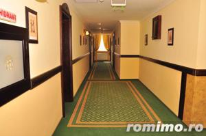 Hotel 4 stele Timisoara - imagine 5