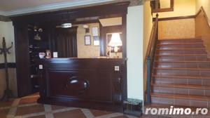 Hotel 4 stele Timisoara - imagine 15