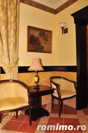 Hotel 4 stele Timisoara - imagine 12