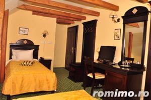 Hotel 4 stele Timisoara - imagine 9
