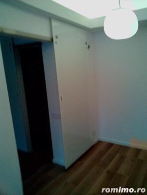 Apartament cu 2 camere  zona Campia Libertatii - imagine 7