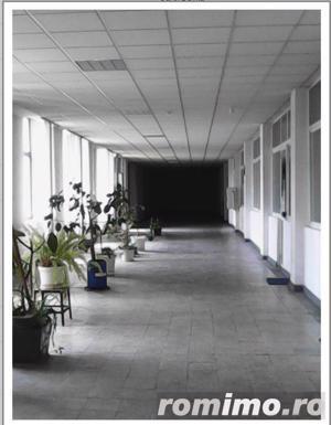 Cladire de birouri  în zona Parcul Carol - imagine 1