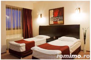 Hotel  3 stele - imagine 5