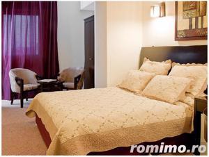 Hotel  3 stele - imagine 8