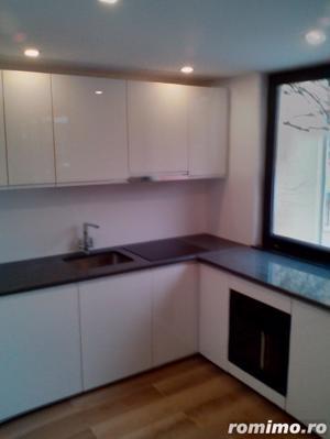 Apartament cu 2 camere  zona Campia Libertatii - imagine 3