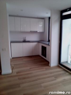 Apartament cu 2 camere  zona Campia Libertatii - imagine 4