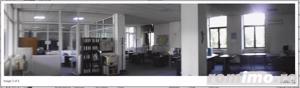 Cladire de birouri  în zona Parcul Carol - imagine 3