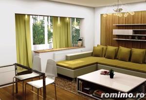Calarasilor Hotel restaurant - imagine 1