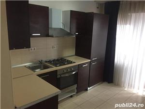 Apartament elegant, spatios, Bulevardul Pipera nr. 131, Pipera-Tunari  - imagine 8
