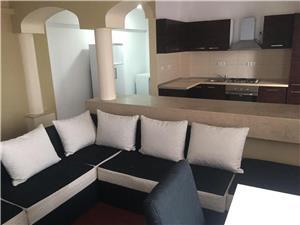 Apartament elegant, spatios, Bulevardul Pipera nr. 131, Pipera-Tunari  - imagine 4