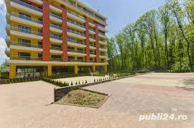 Apartament elegant, spatios, Bulevardul Pipera nr. 131, Pipera-Tunari  - imagine 11