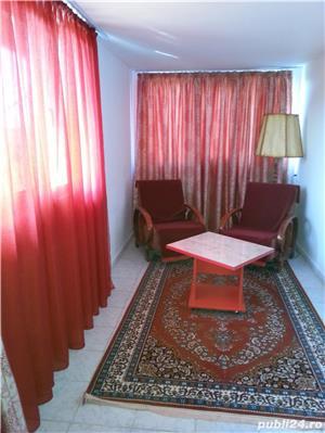 Casa de vacanta in Valenii de Munte - imagine 6