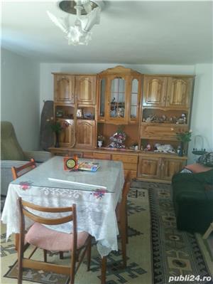 Casa de vacanta in Valenii de Munte - imagine 8