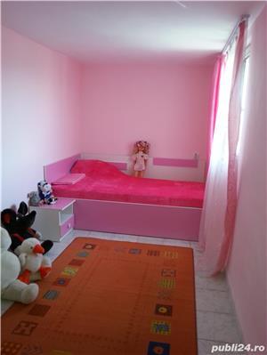Casa de vacanta in Valenii de Munte - imagine 11
