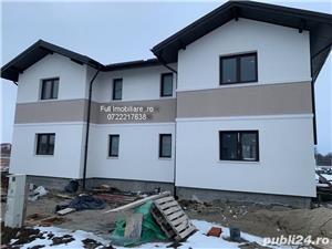 Corbeanca vila 2019  P+ 1   - imagine 1