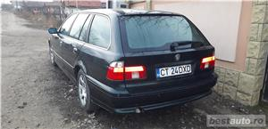 Bmw 520 tdi din 2001 Accept variante - imagine 5
