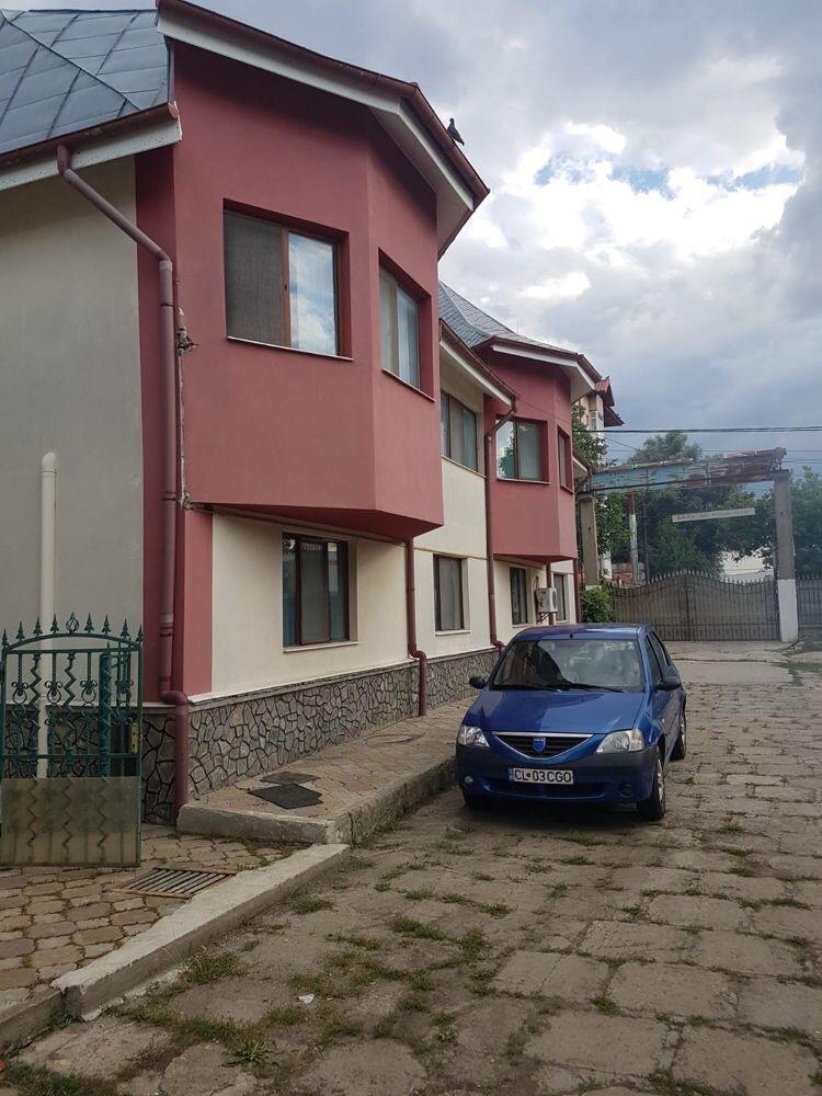 Casa Calarasi - imagine 6