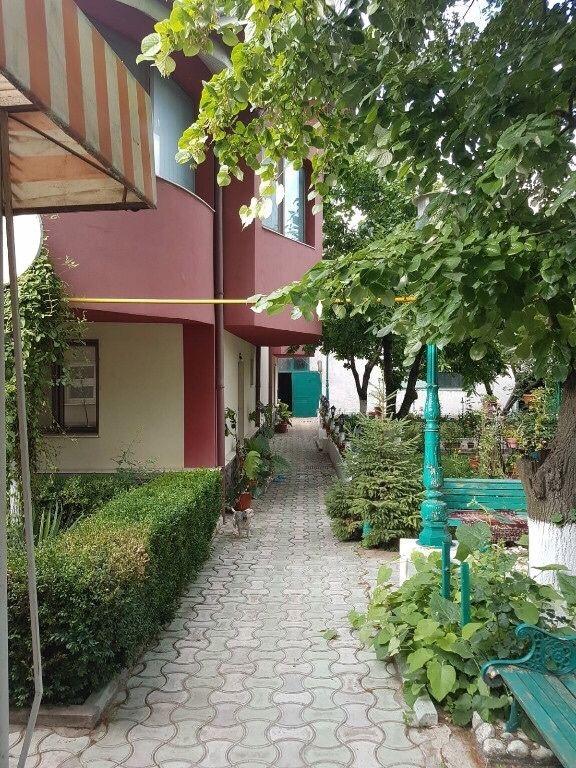 Casa Calarasi - imagine 2