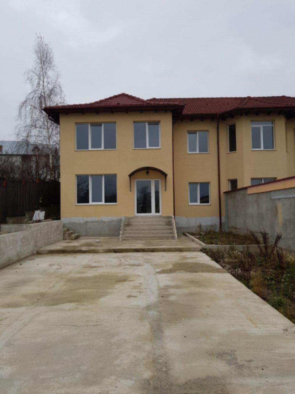 Apartament in vila Gavana 3, Str. Grigoresti - imagine 1