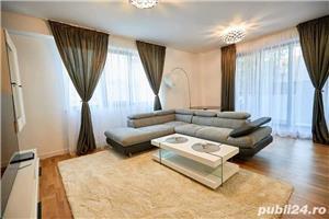 [Penthouse 3 camere] - Metrou Dimitrie Leonida - imagine 2