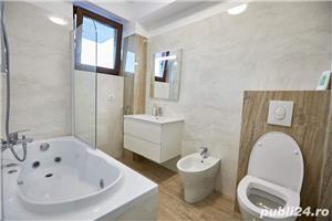 [Penthouse 3 camere] - Metrou Dimitrie Leonida - imagine 8
