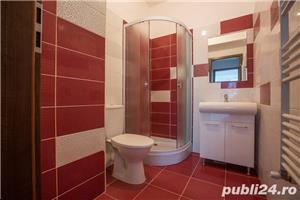 [4 minute metrou] Apartament 3 camere spatios - Metrou Dimitrie Leonida - imagine 6