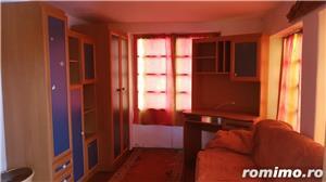 Giarmata- Casa Individuala 5cam- pozitie excelenta- 550E - imagine 11