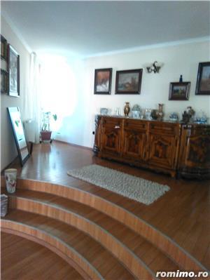 Vila in Oncea - imagine 9