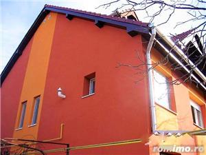 De vanzare casa individuala, situata in zona Plopi - imagine 11