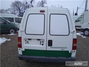 Peugeot expert - imagine 8